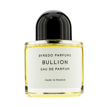 ByredoBullion Eau De Parfum Spray 100ml/3.3oz