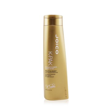 JoicoK-Pak Conditioner (New Packaging) 300ml/10.1oz