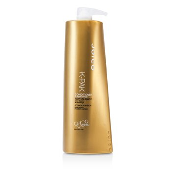Joico K-Pak Conditioner (New Packaging)  1000ml/33.8oz