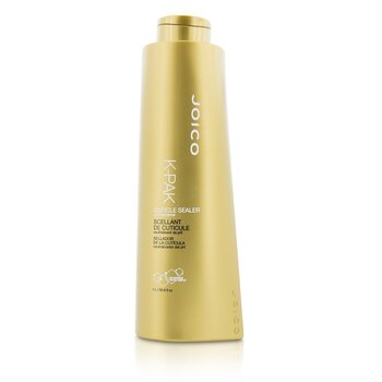 JoicoK-Pak Sellador de Cut�cula (Nuevo Empaque) 1000ml/33.8oz