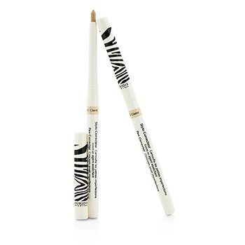 Pen Corrector Duo Pack - # 32 Claire