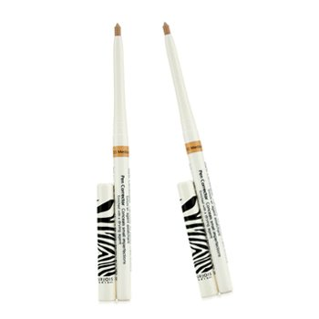 Bourjois Cosmetics on Bourjois Pen Corrector Duo Pack     33 Medium   Makeup   Strawberrynet