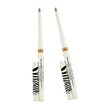 Pen Corrector Duo Pack - # 33 Medium