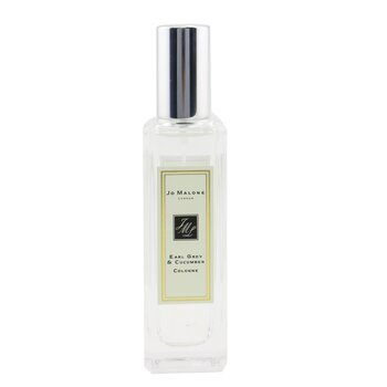 Jo MaloneEarl Grey & Cucumber Cologne Spray (Originally Without Box) 30ml/1oz