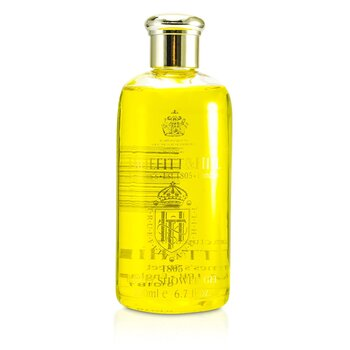 Truefitt & Hill1805 Bath & Shower Gel 200ml/6.7oz
