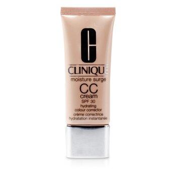 CliniqueMoisture Surge CC Cream SPF30 - Light Medium 40ml/1.3oz