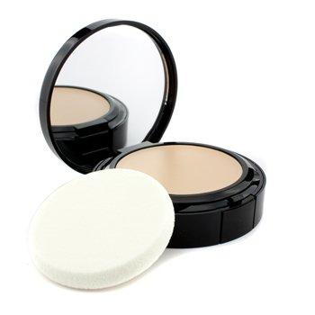 Bobbi Brown Long Wear Even Finish Compact Foundation - Alas Bedak - Porcelain  8g/0.28oz