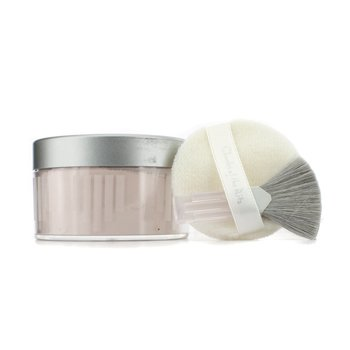 Charles Of The Ritz Ready Blended Powder - # Soft Pink 45g/1.5oz