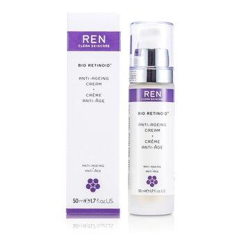 RenBio Retinoid Crema Anti Envejecimiento 50ml/1.7oz