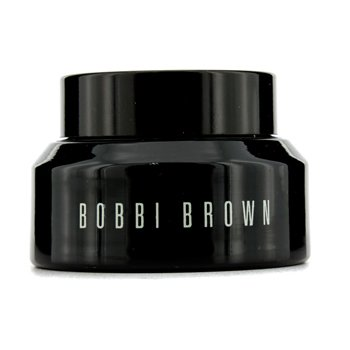 Bobbi Brown Illuminating Face Base SPF 25 - Alas Bedak  30ml/1oz