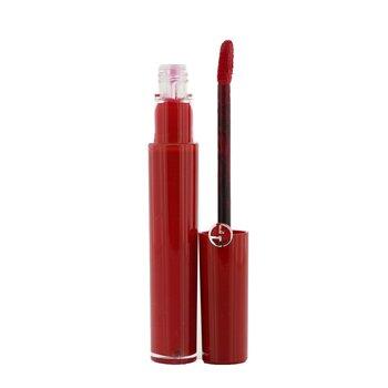 Купить Lip Maestro Блеск для Губ - # 503 (Red Fushia) 6.5ml/0.22oz, Giorgio Armani