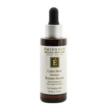 Eminence Calm Skin Suero de �rnica Amplificador (Para Piel Sensible)  30ml/1oz