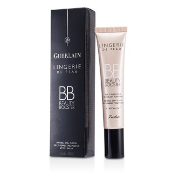 GuerlainLingerie De Peau BB Beauty Booster SPF 3040ml/1.3oz