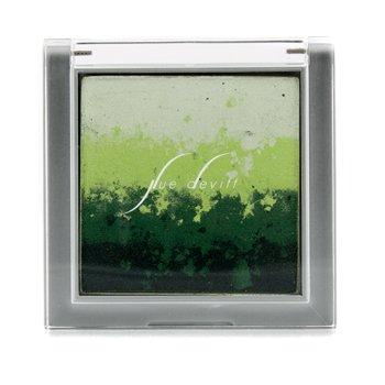 Sue Devitt Microquatic Eye Palette - Green Isles  9g/0.32oz