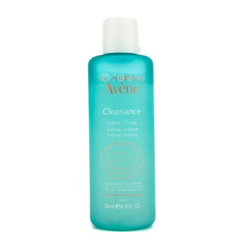 AveneCleanance ���� (������ ������� ������� �������) 200ml/6.76oz