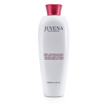 JuvenaBody Lotion 400ml/13.5oz