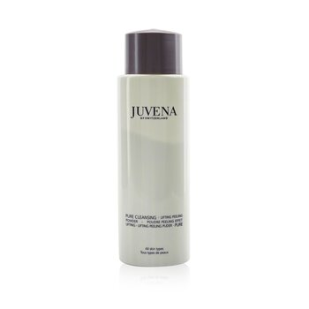 Juvena Pure Cleansing Lifting Peeling Powder (All Skin Types)  90g/3.2oz