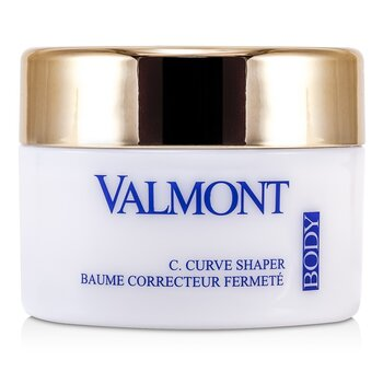ValmontBody Time Control C.Curve Shaper 200ml/7oz