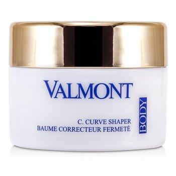 Valmont Body Time Control Moldeador de Curvas C.  200ml/7oz