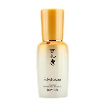 SulwhasooEssential Crema de Ojos Rejuvenedora 25ml/0.8oz