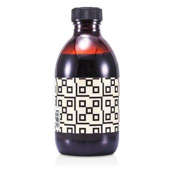 Davines Alchemic Shampoo Chocolate (For Natural & Dark Brown to Black Hair) 280m hair care