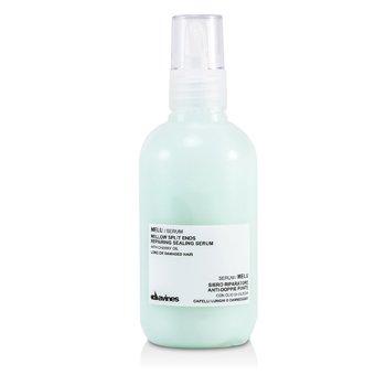 DavinesMelu Mellow Split Ends Repairing Sealing Serum (For Long or Damaged Hair) 100ml/3.38oz