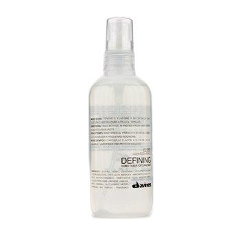 Davines������鹼� Defining Gloss 125ml/4.23oz