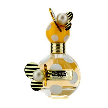 Marc JacobsHoney ��� پ��ی�� ��پ�ی 50ml/1.7oz
