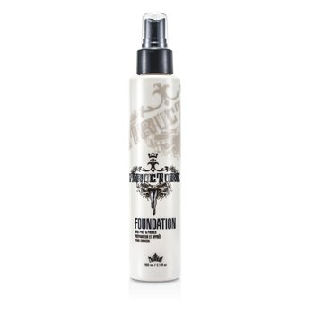 JoicoStructure Foundation Hair Prep & Primer Spray 150ml/5.1oz