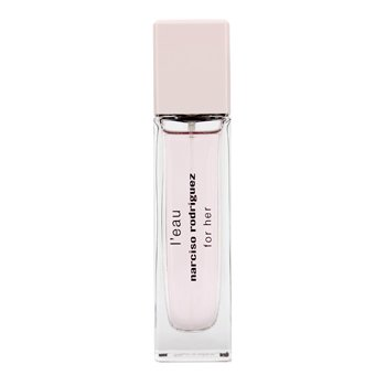 Narciso Rodriguez L'Eau For Her Eau De Toilette Travel Spray  30ml/1oz