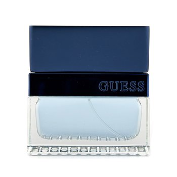 Guess Seductive Blue Eau De Toilette Spray  30ml/1oz