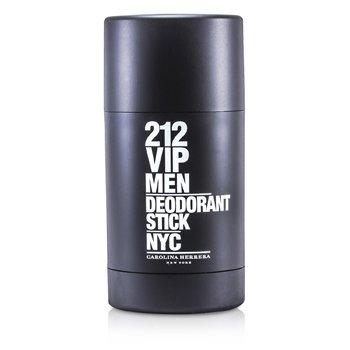 Carolina Herrera 212 Vip Deodorant Stick 75ml/2.1oz