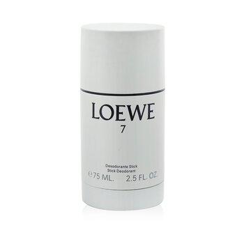 Loewe7 Desodorante en Barra 75ml/2.5oz