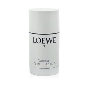 Loewe7 Deodorant Stick 75ml/2.5oz