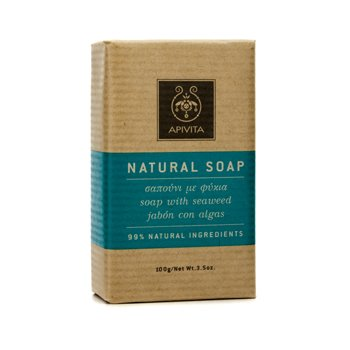 http://gr.strawberrynet.com/skincare/apivita/natural-soap-with-seaweed--ideal/158153/#DETAIL