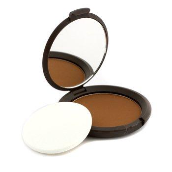 Becca Perfect Skin Mineral Powder Foundation - # Sienna  9.5g/0.33oz