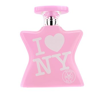 Bond No. 9I Love New York For Mothers Eau De Parfum Spray 100ml/3.3oz