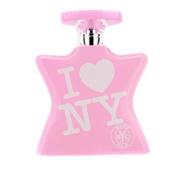 Bond No. 9I Love New York For Mothers Eau De Parfum Spray 100ml/3.3oz