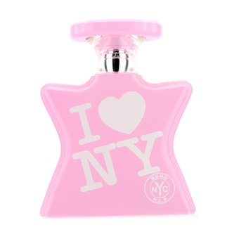 Bond No. 9I Love New York For Mothers Eau De Parfum Spray 50ml/1.7oz