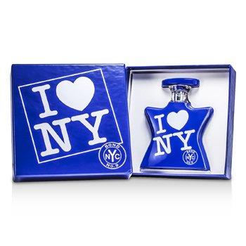 Bond No. 9I Love New York For Fathers Eau De Parfum Spray 50ml/1.7oz