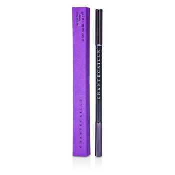 Chantecaille Gel Liner Pencil - # Geode  1.32g/0.046oz