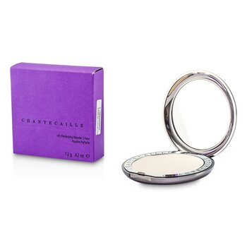 Chantecaille Polvo Perfeccionante HD  12g/0.42oz