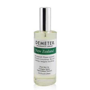 DemeterNew Zealand Cologne Spray 120ml/4oz