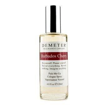 Demeter Barbados Cherry Cologne Spray  120ml/4oz