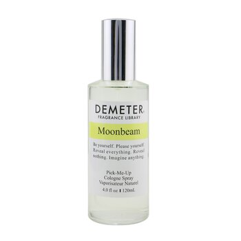 DemeterMoonbeam Cologne Spray 120ml/4oz