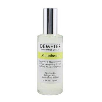 Demeter Moonbeam Cologne Spray  120ml/4oz