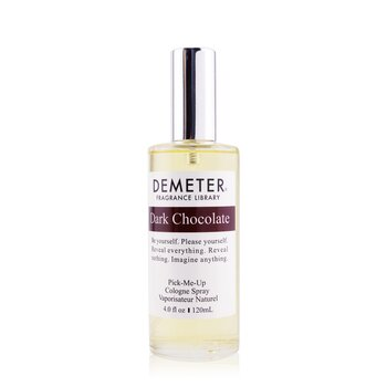DemeterDark Chocolate Cologne Spray 120ml/4oz