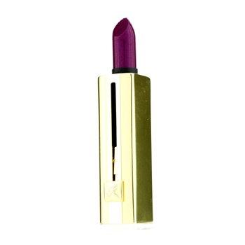 Guerlain Shine Automatique Hydrating Lip Shine – # 761 (Flirt) 3.5g/0.12oz