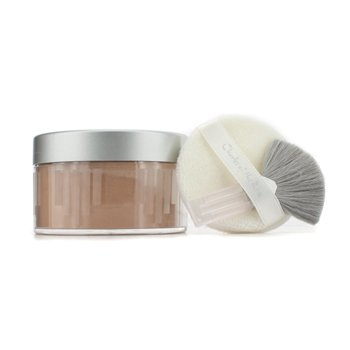 Charles Of The Ritz Ready Blended Powder - # Bronze Beige (Unboxed) 45g/1.5oz