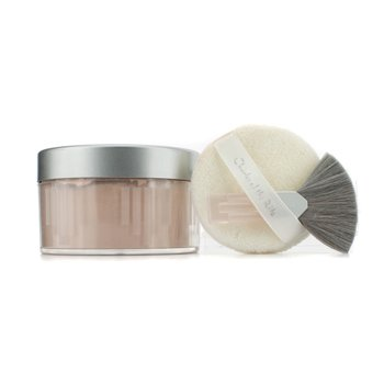 Charles Of The Ritz Ready Blended Powder - # Pink Sand (Unboxed) 45g/1.5oz